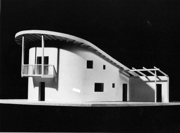 Neues Projekt: Denkmalgerechte Instandsetzung Interior ehem. Haus Wex, Bad Hindelang Architekt: Lois Welzenbacher, 1934