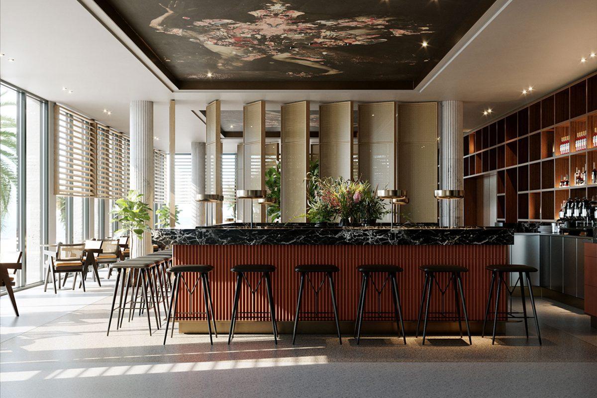 210119_ArnoldWernerArchitekten_Projekt_HotelMediterraneeAdriakueste_Bar2