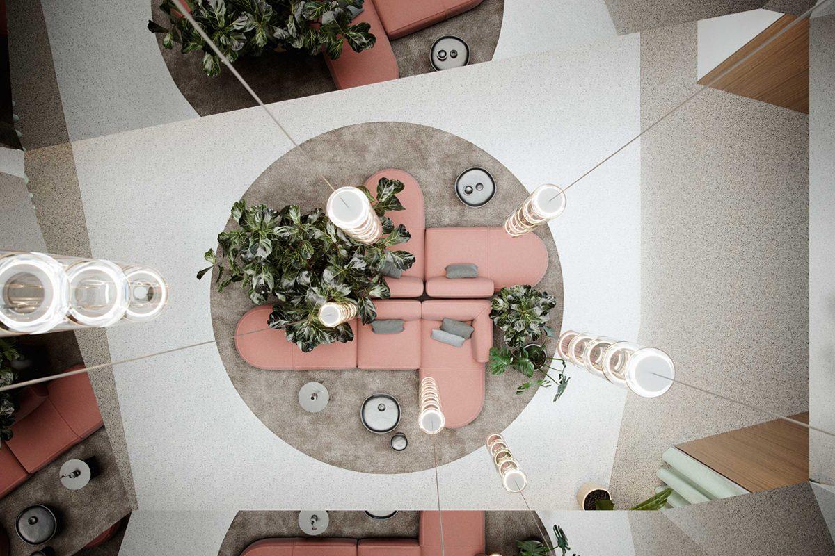 210119_ArnoldWernerArchitekten_Projekt_HotelMediterraneeAdriakueste_lobby