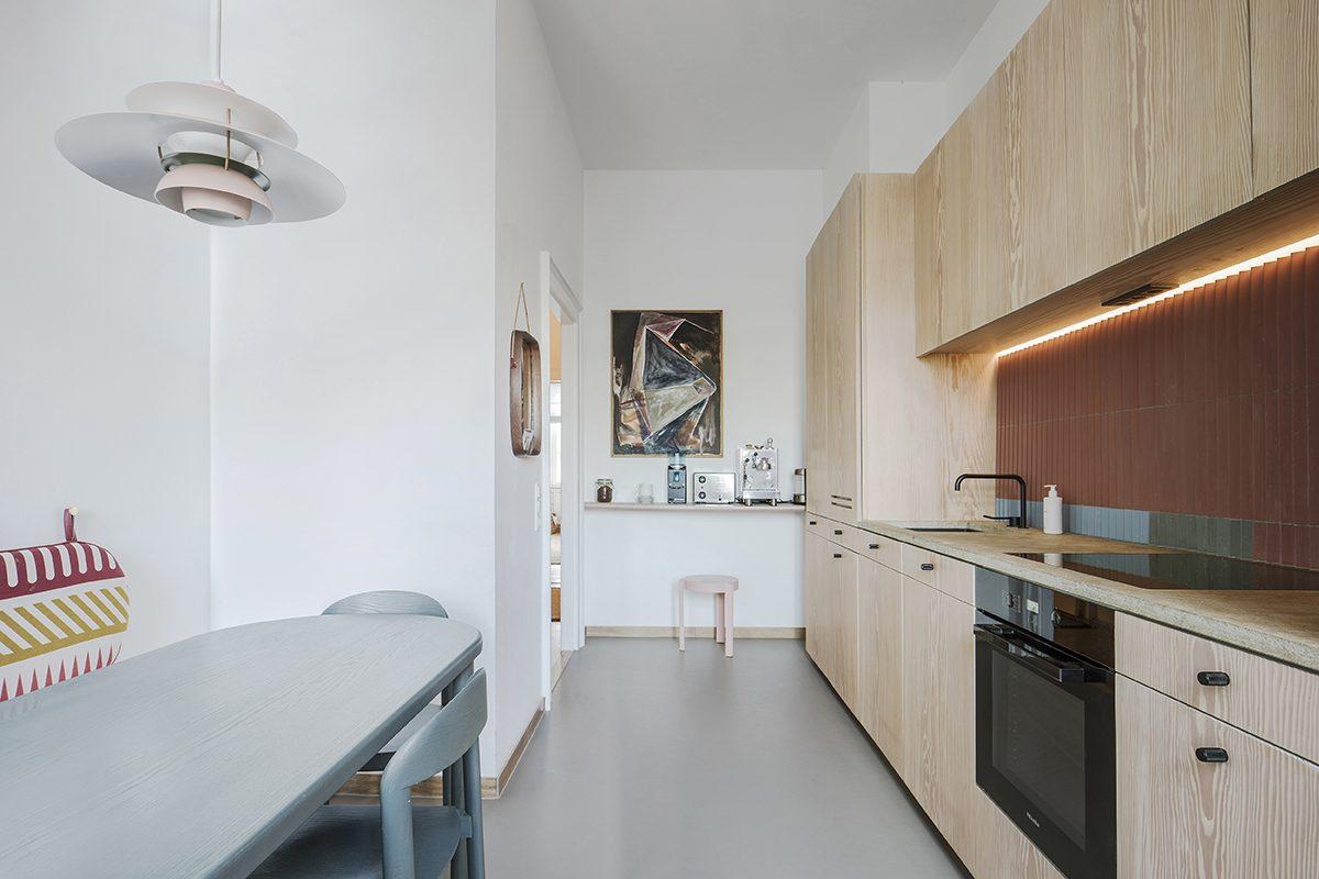 210121_ArnoldWernerArchitekten_Projekt_WohnungKonradstr_HenrikSchipper_01