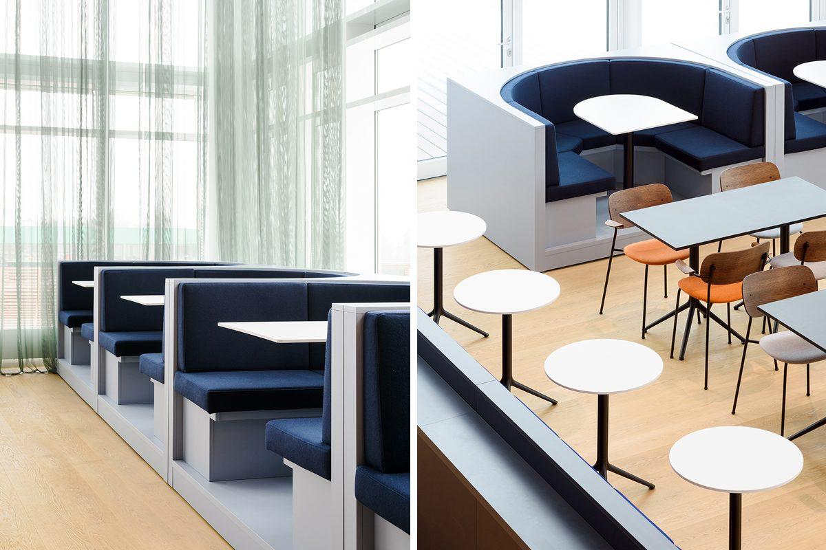 210129_ArnoldWernerArchitekten_Projekt_RestaurantStay2Munich_BooYeahFotografie_02