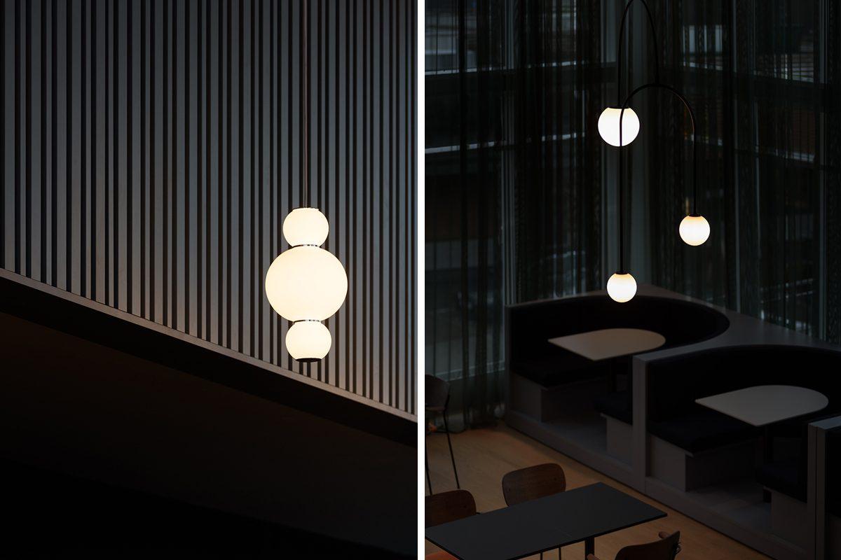 210129_ArnoldWernerArchitekten_Projekt_RestaurantStay2Munich_BooYeahFotografie_03