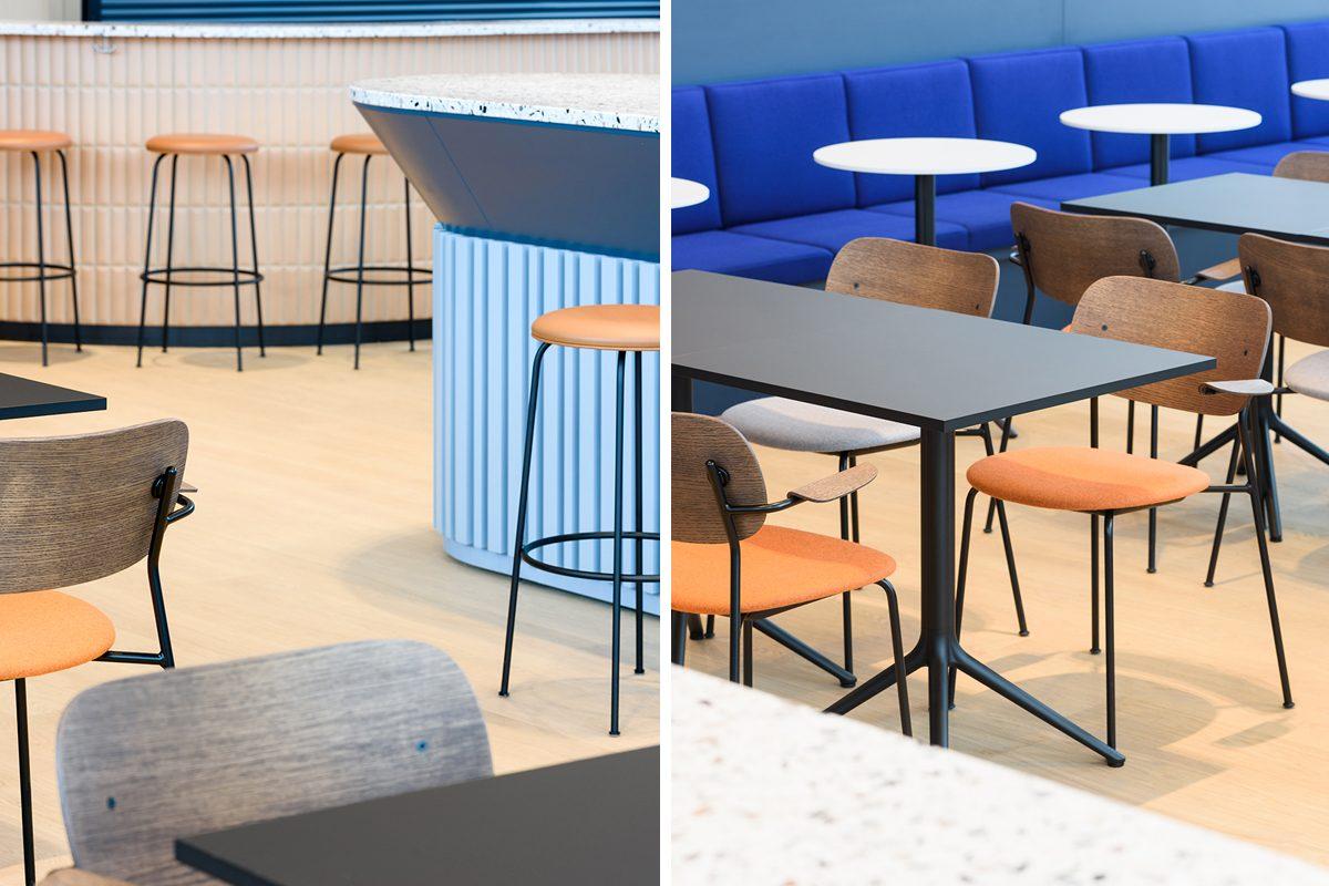 210129_ArnoldWernerArchitekten_Projekt_RestaurantStay2Munich_BooYeahFotografie_04