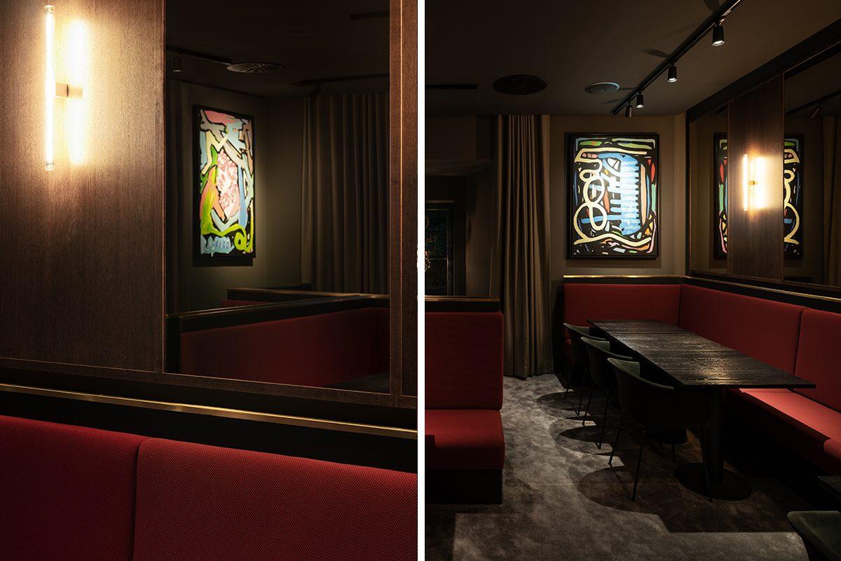210702_ArnoldWernerArchitekten_RestaurantTheGrill_BooYeahFotografie_03