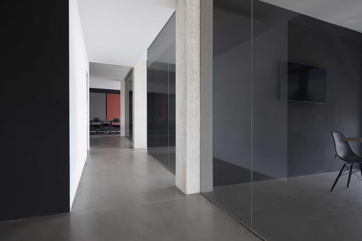 Arnold_Werner_Architekten_Agentur_Kickass_01