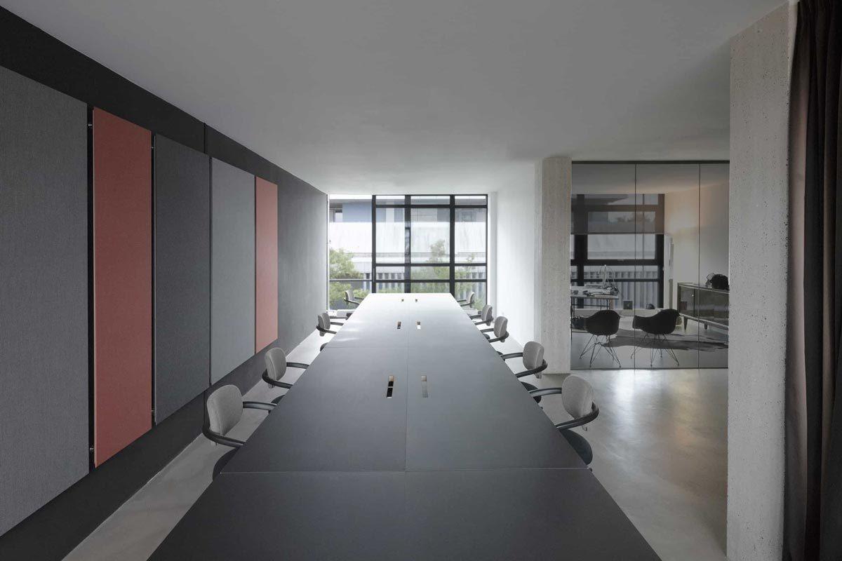 Arnold_Werner_Architekten_Agentur_Kickass_02