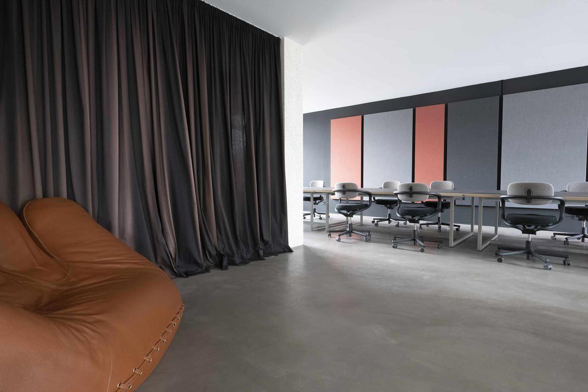Arnold_Werner_Architekten_Agentur_Kickass_03