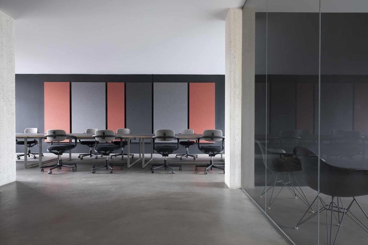 Arnold_Werner_Architekten_Agentur_Kickass_04