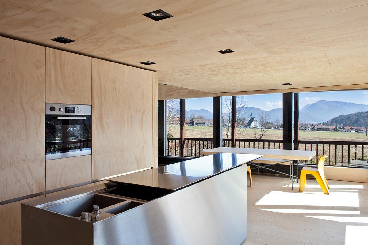 Arnold_Werner_Architekten_Alpenchalet_Walchensee_01