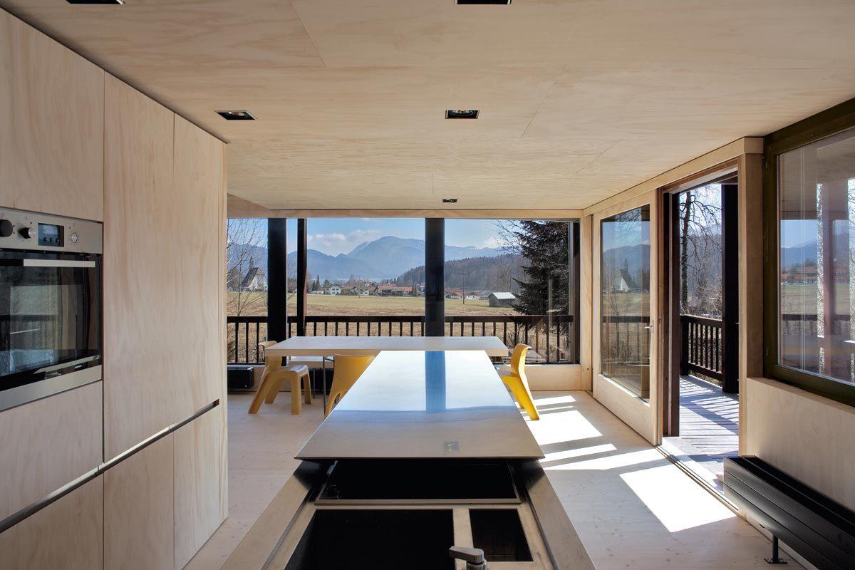 Arnold_Werner_Architekten_Alpenchalet_Walchensee_02