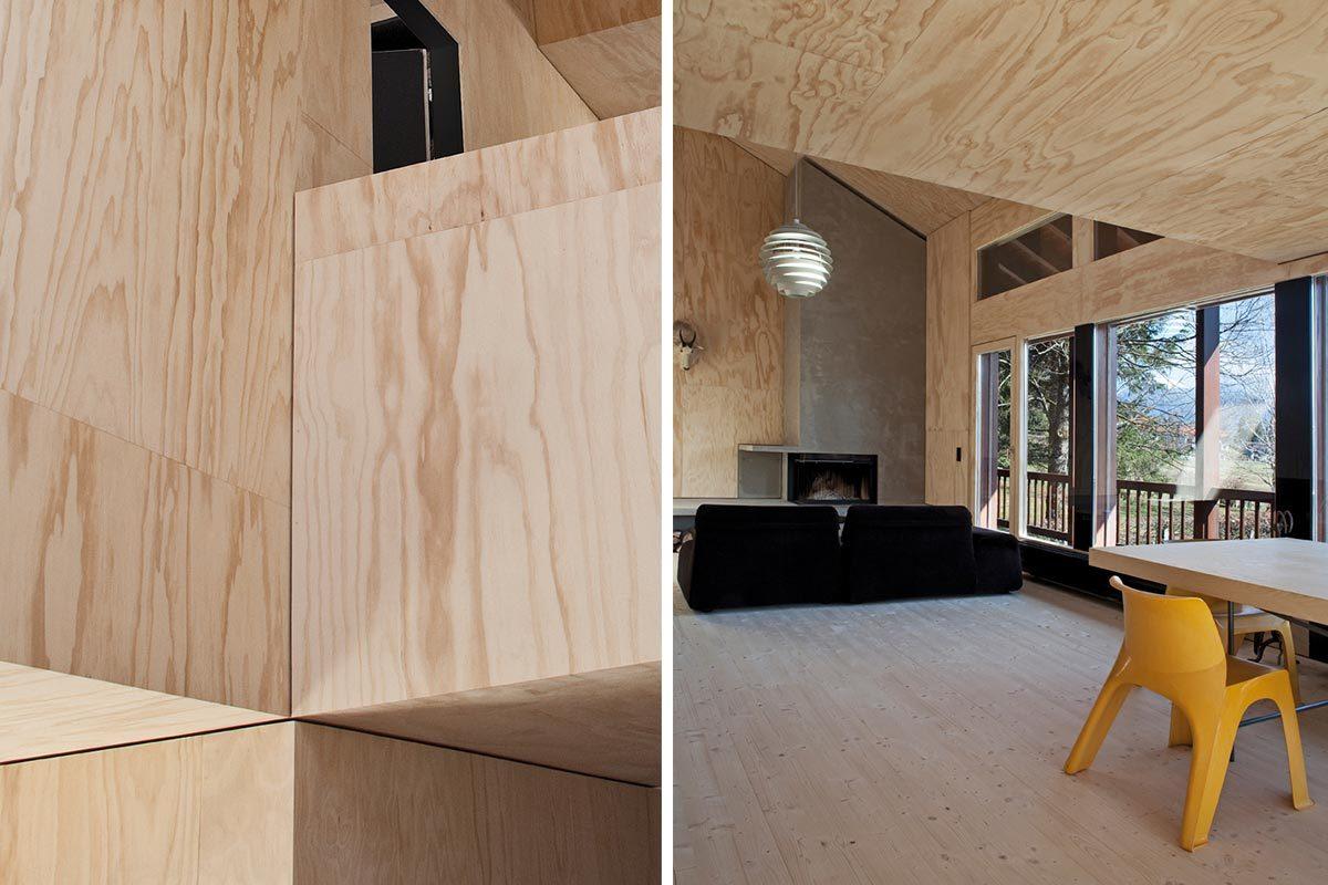 Arnold_Werner_Architekten_Alpenchalet_Walchensee_03