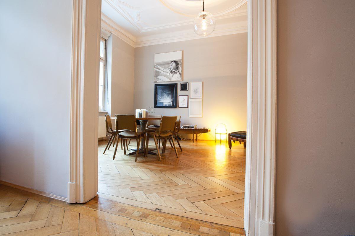 Arnold_Werner_Architekten_Altbauwohnung_Schwabing_01