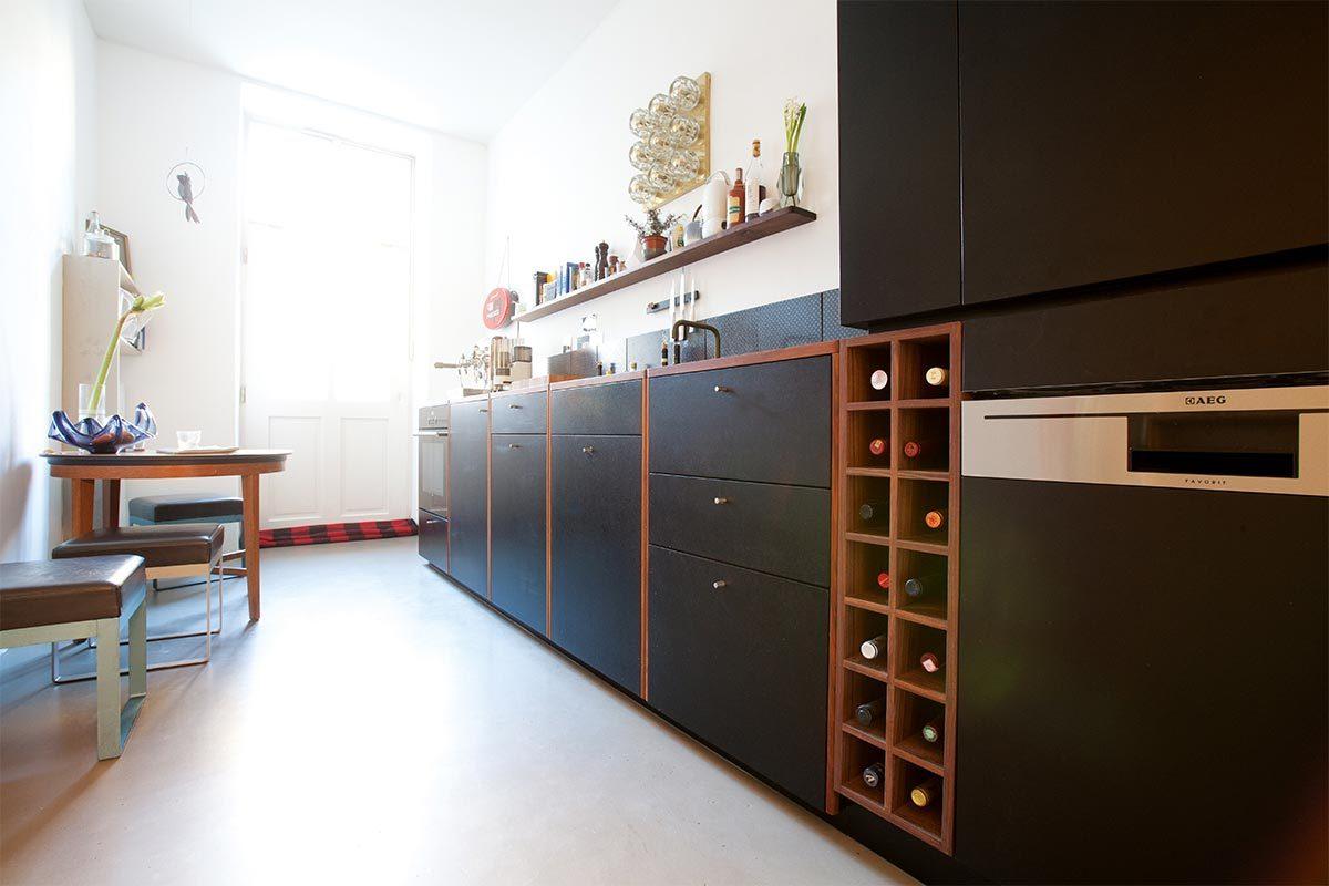 Arnold_Werner_Architekten_Altbauwohnung_Schwabing_03