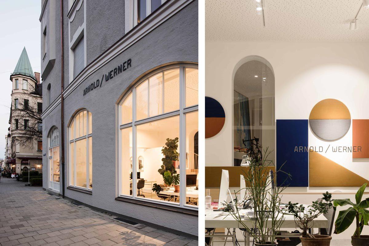 Arnold_Werner_Architekten_Architekturbuero_AW_01