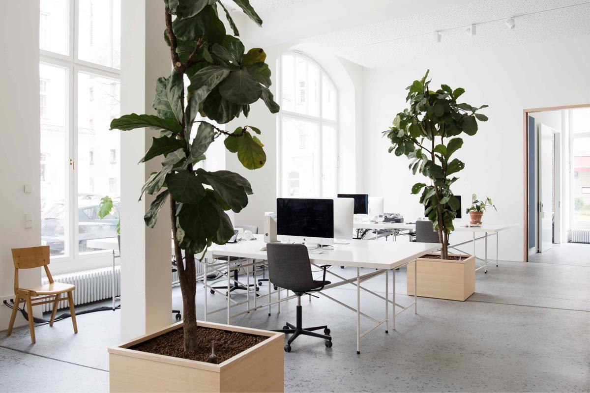Arnold_Werner_Architekten_Architekturbuero_AW_02