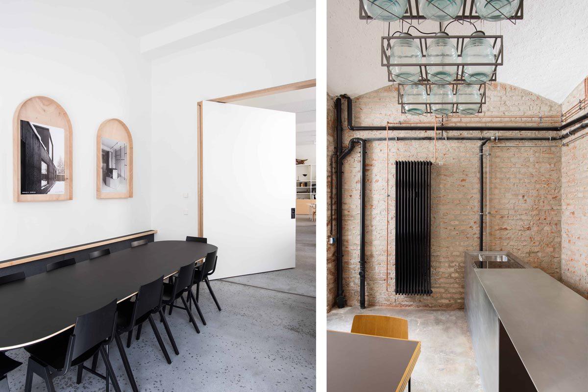 Arnold_Werner_Architekten_Architekturbuero_AW_03