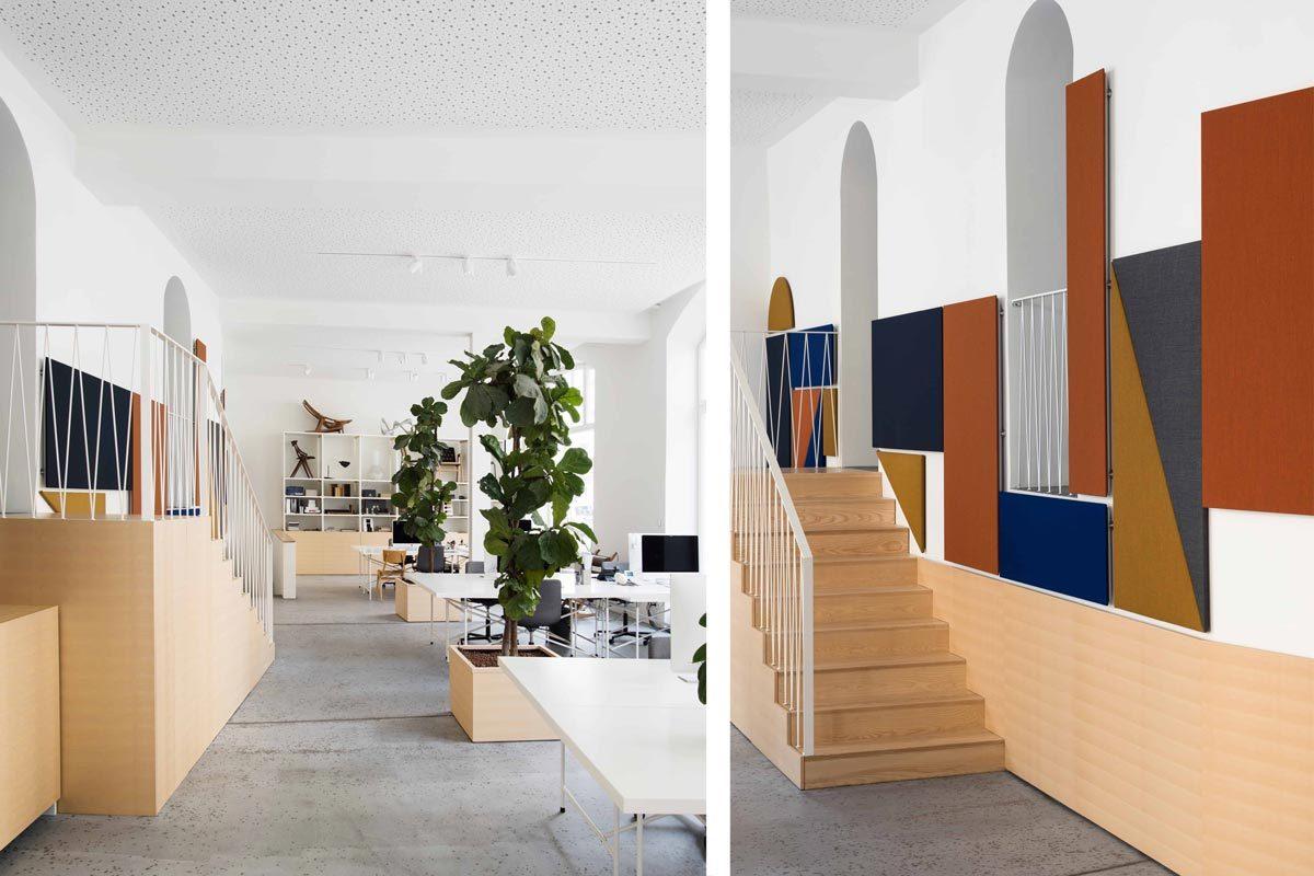 Arnold_Werner_Architekten_Architekturbuero_AW_04