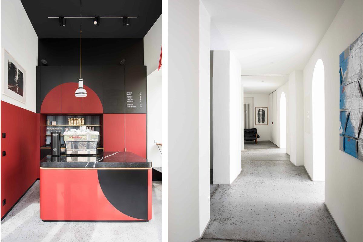 Arnold_Werner_Architekten_Architekturbuero_AW_05