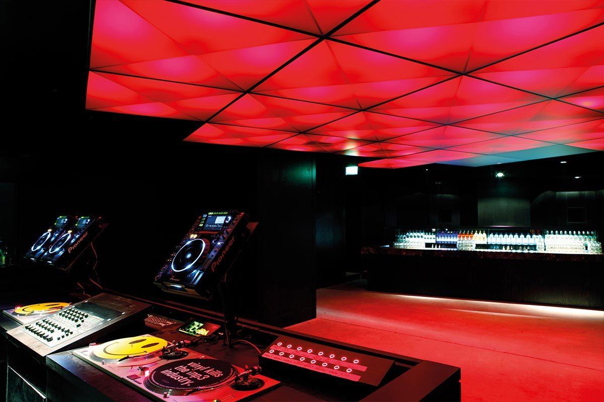 Arnold_Werner_Architekten_Bob_Beaman_Music_Club_02