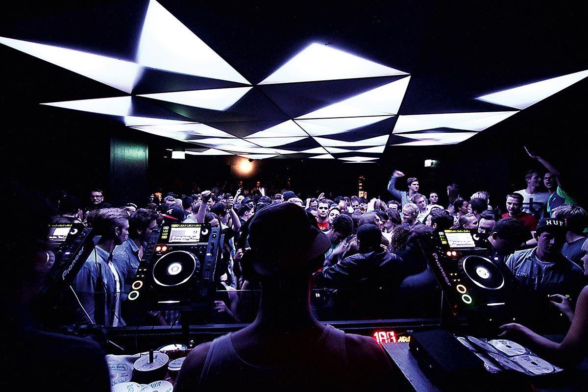 Arnold_Werner_Architekten_Bob_Beaman_Music_Club_04