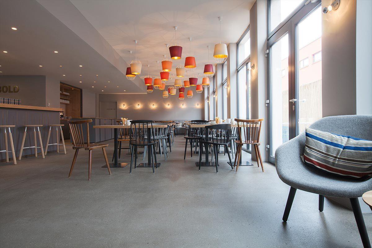 Arnold_Werner_Architekten_Bold_Hotel_01