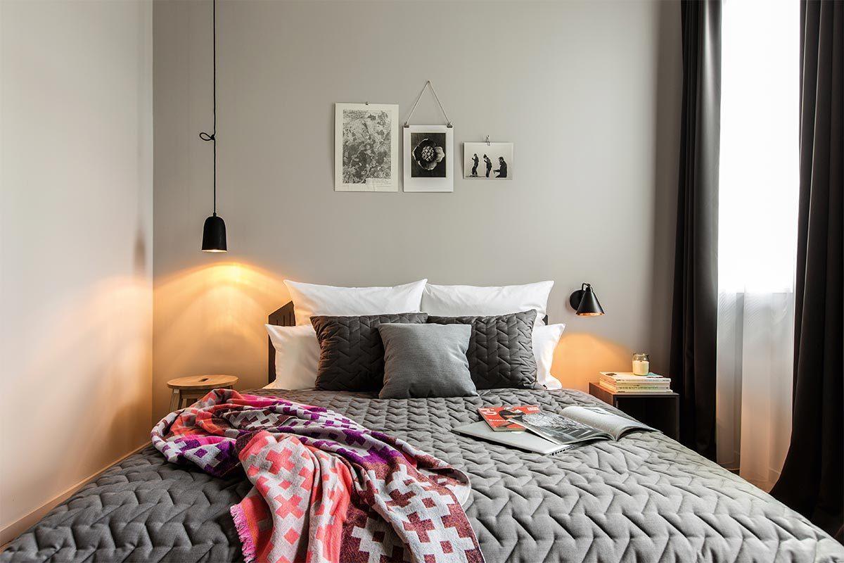 Arnold_Werner_Architekten_Bold_Hotel_02