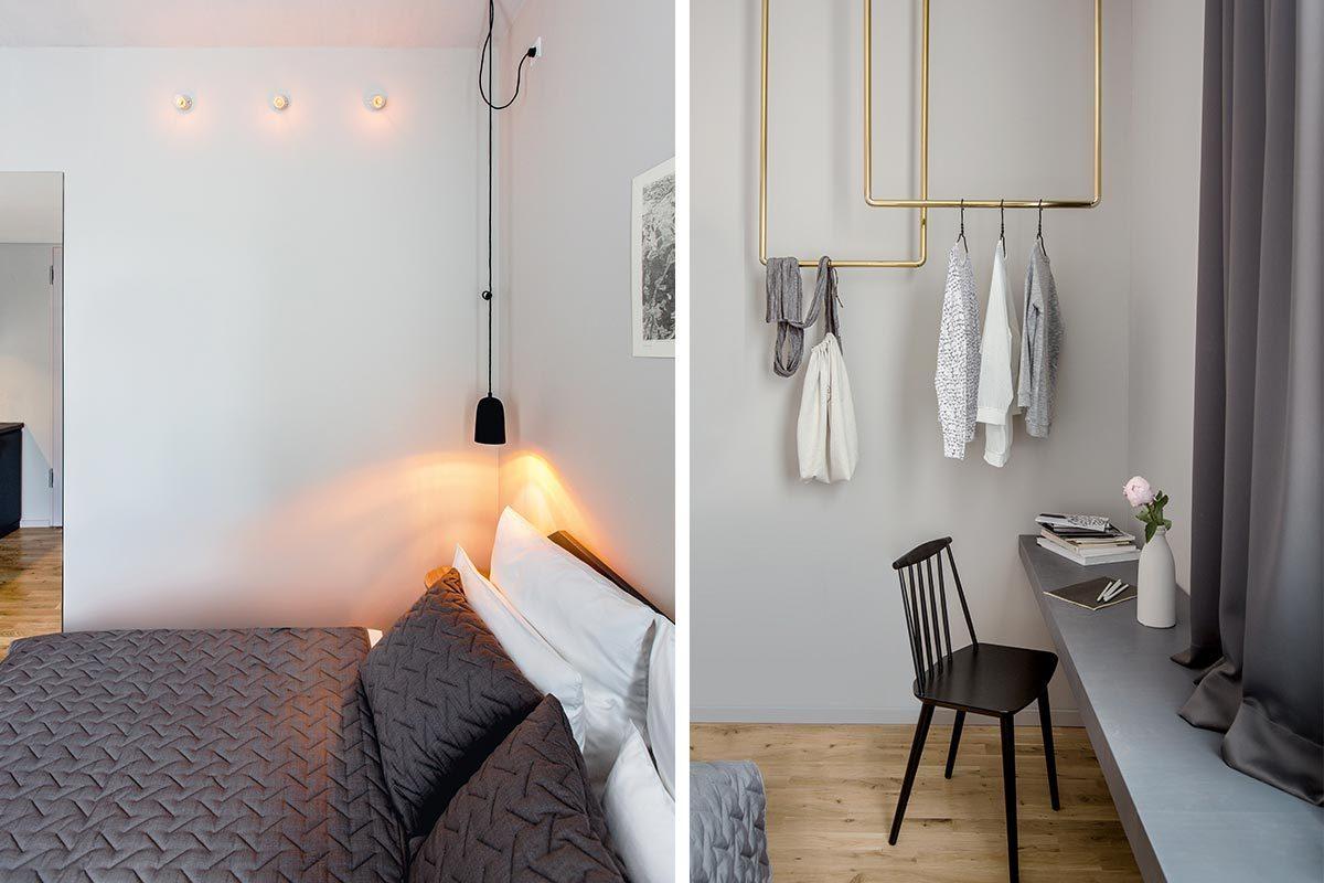 Arnold_Werner_Architekten_Bold_Hotel_03