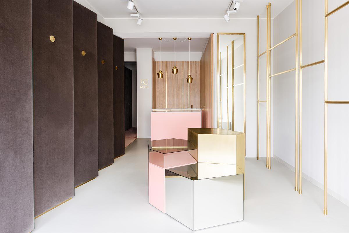 Arnold_Werner_Architekten_Boutique_MIN_Fashion_01