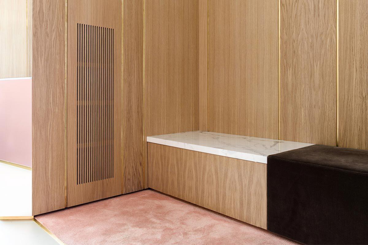 Arnold_Werner_Architekten_Boutique_MIN_Fashion_02