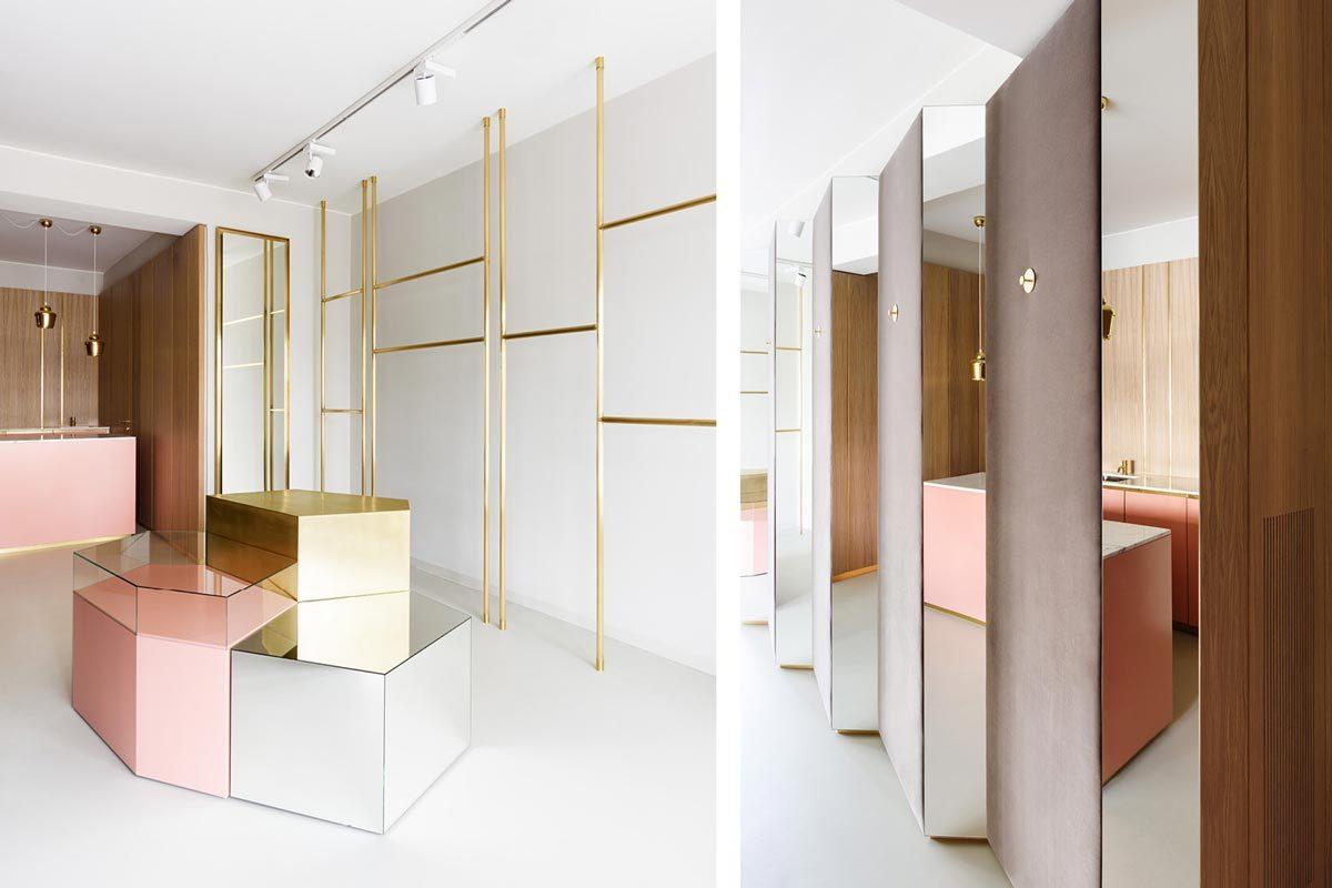 Arnold_Werner_Architekten_Boutique_MIN_Fashion_03