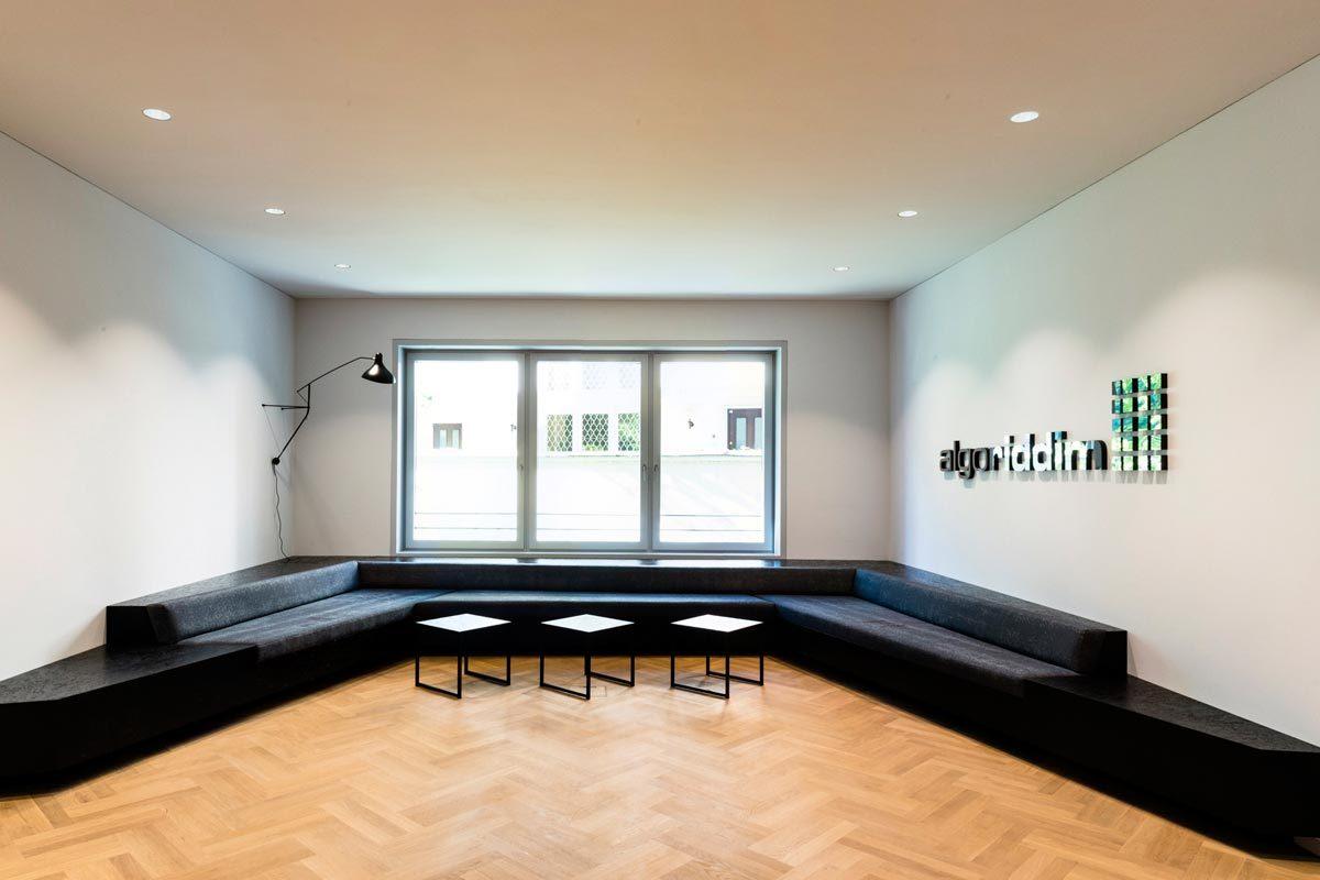 Arnold_Werner_Architekten_Buero_Algoriddim_02