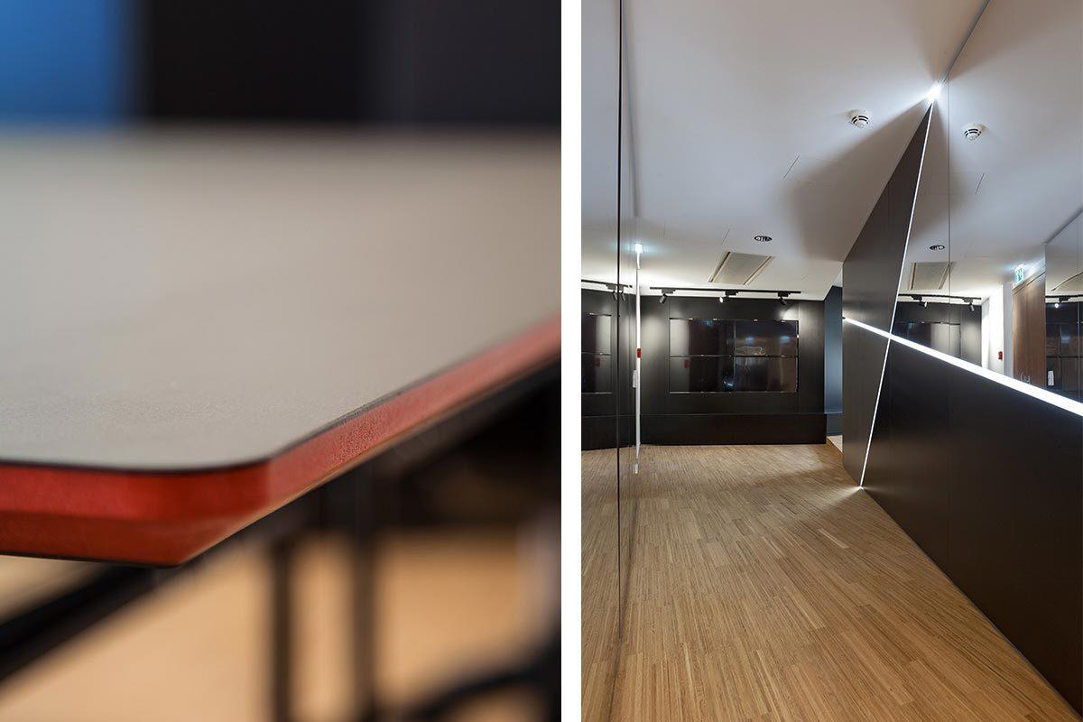 Arnold_Werner_Architekten_Buero_Booxware_Wettportale_02