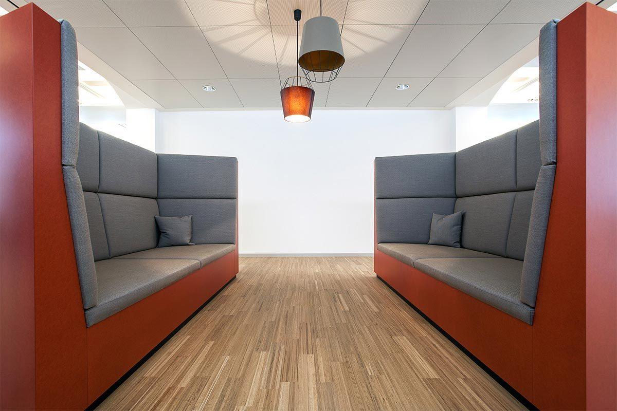 Arnold_Werner_Architekten_Buero_Booxware_Wettportale_03
