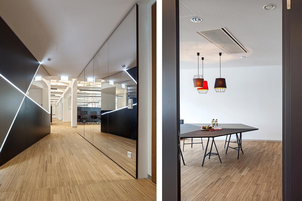 Arnold_Werner_Architekten_Buero_Booxware_Wettportale_04