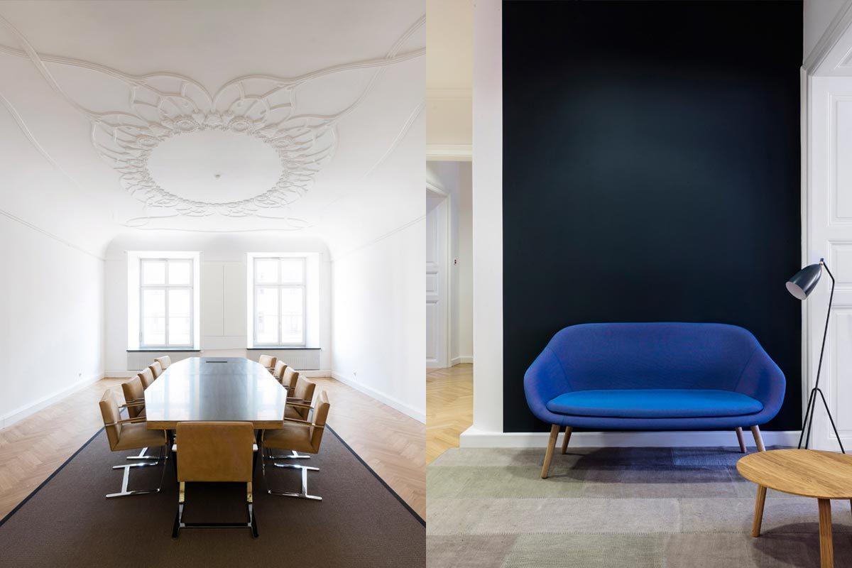 Arnold_Werner_Architekten_Buero_Earlybird_Palero_Capital_02
