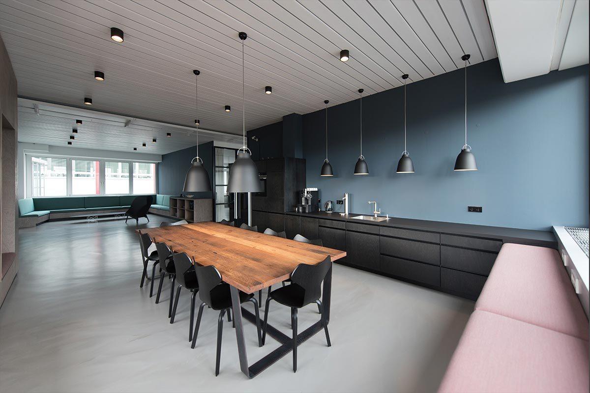 Arnold_Werner_Architekten_Buero_Sunday_Digital_01