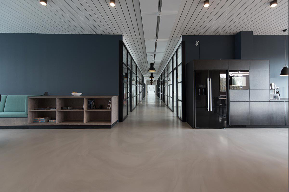 Arnold_Werner_Architekten_Buero_Sunday_Digital_02