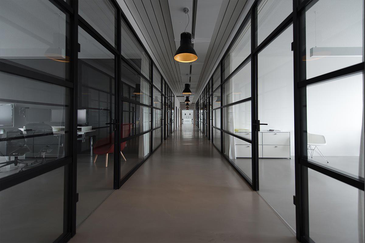 Arnold_Werner_Architekten_Buero_Sunday_Digital_03
