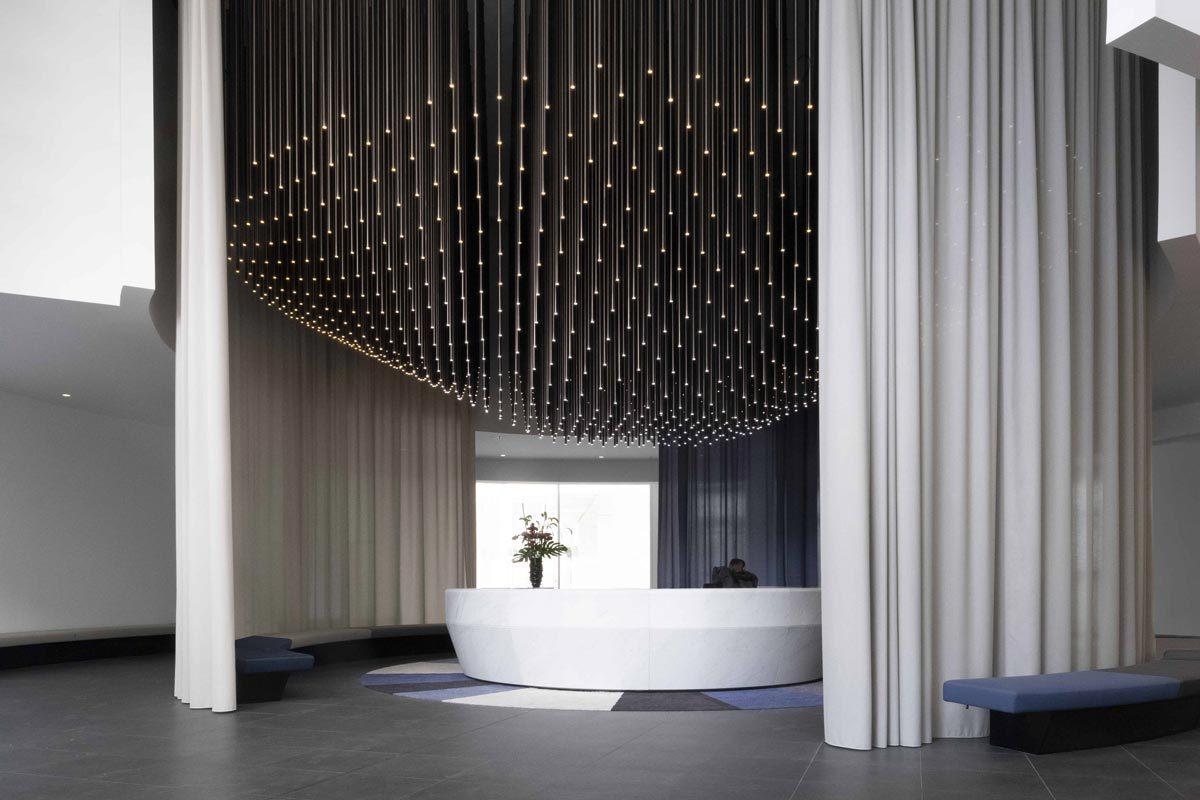 Arnold_Werner_Architekten_Buerogebaeude_Oskar_01