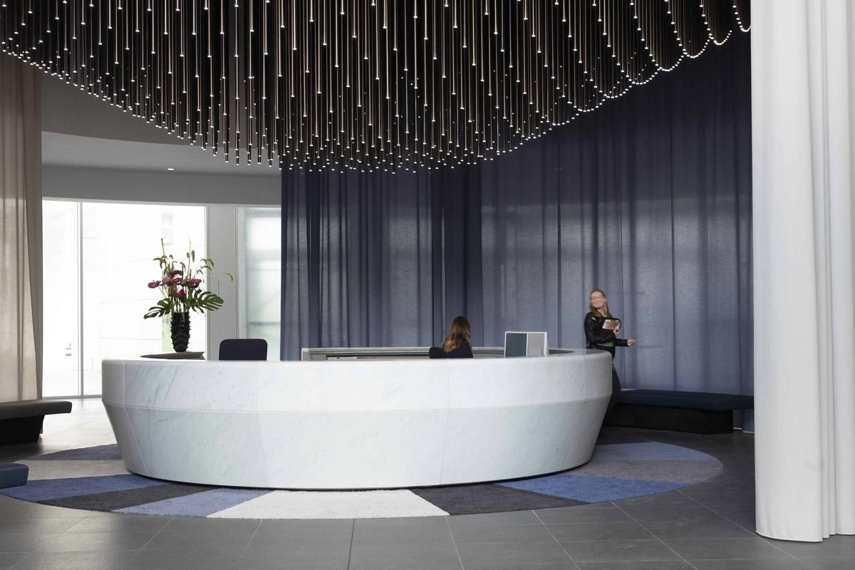 Arnold_Werner_Architekten_Buerogebaeude_Oskar_03