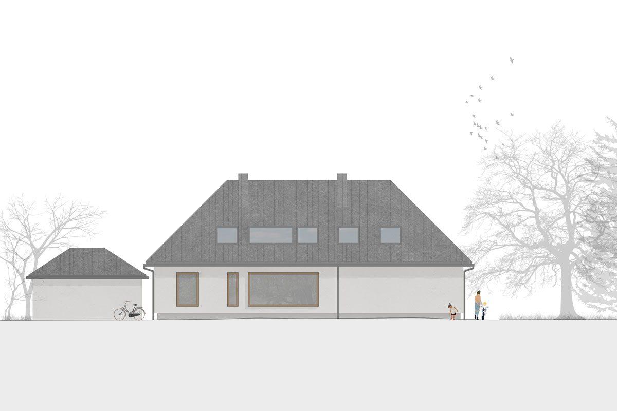 Arnold_Werner_Architekten_Bungalow_Gauting_01