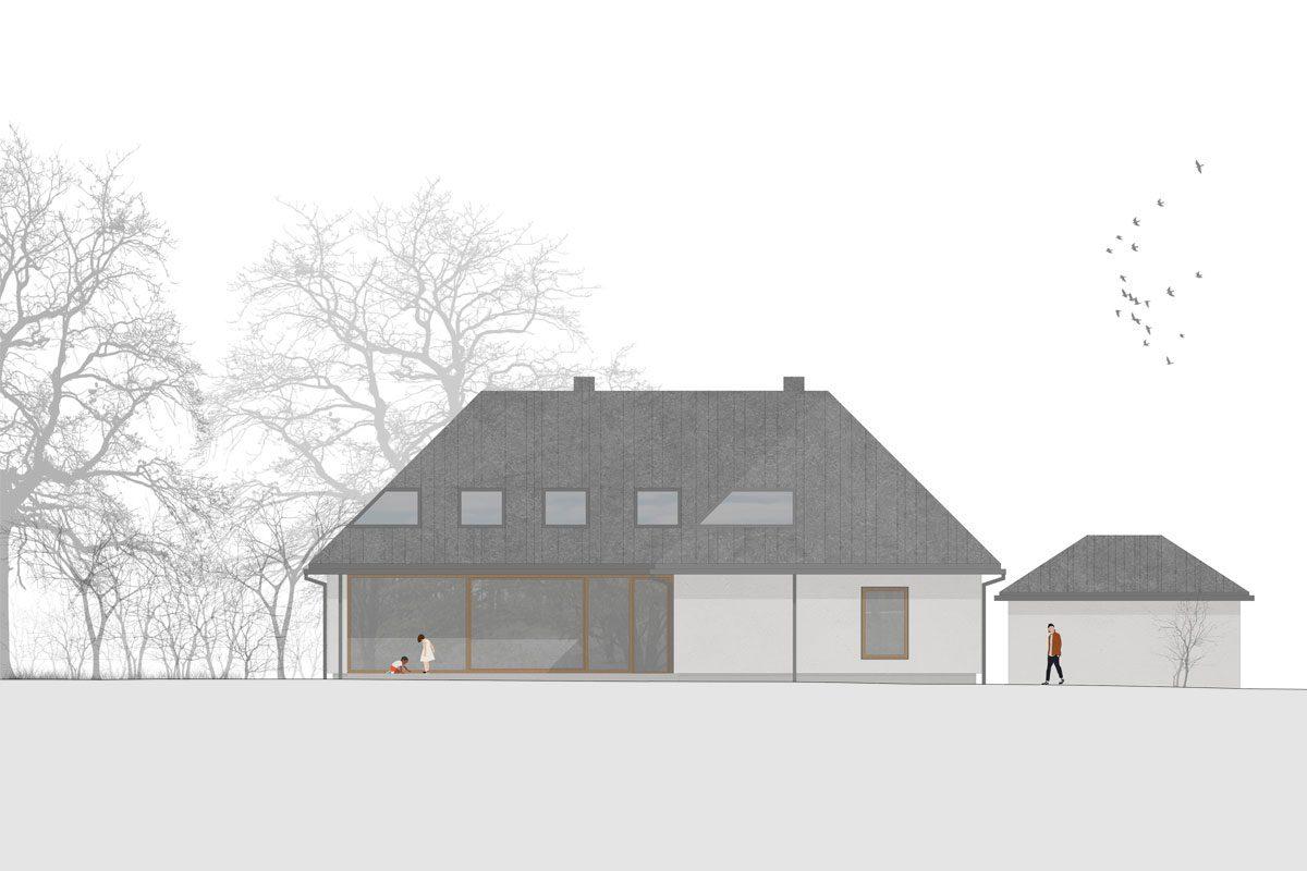 Arnold_Werner_Architekten_Bungalow_Gauting_03