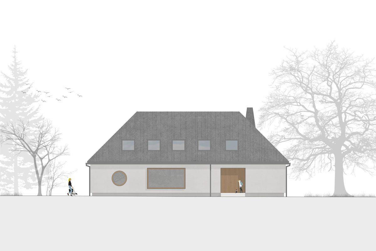 Arnold_Werner_Architekten_Bungalow_Gauting_04