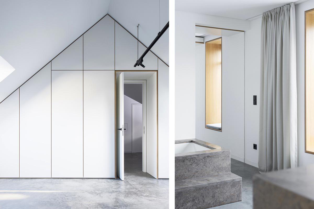 Arnold_Werner_Architekten_Bungalow_Haus_Germering_01