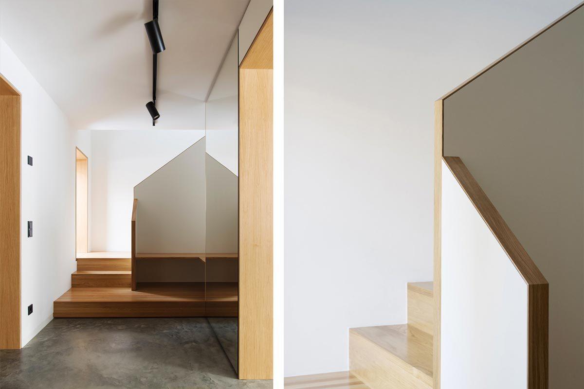 Arnold_Werner_Architekten_Bungalow_Haus_Germering_02
