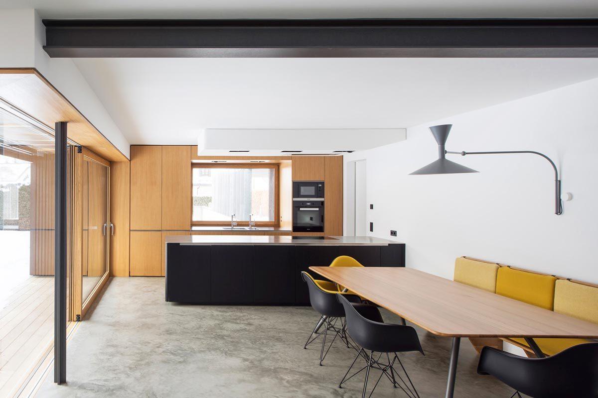 Arnold_Werner_Architekten_Bungalow_Haus_Germering_03