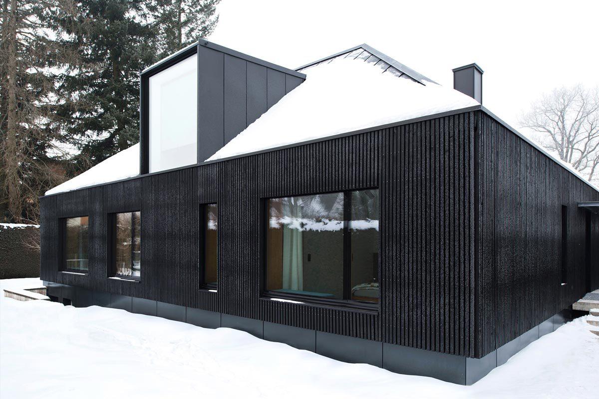 Arnold_Werner_Architekten_Bungalow_Haus_Germering_04