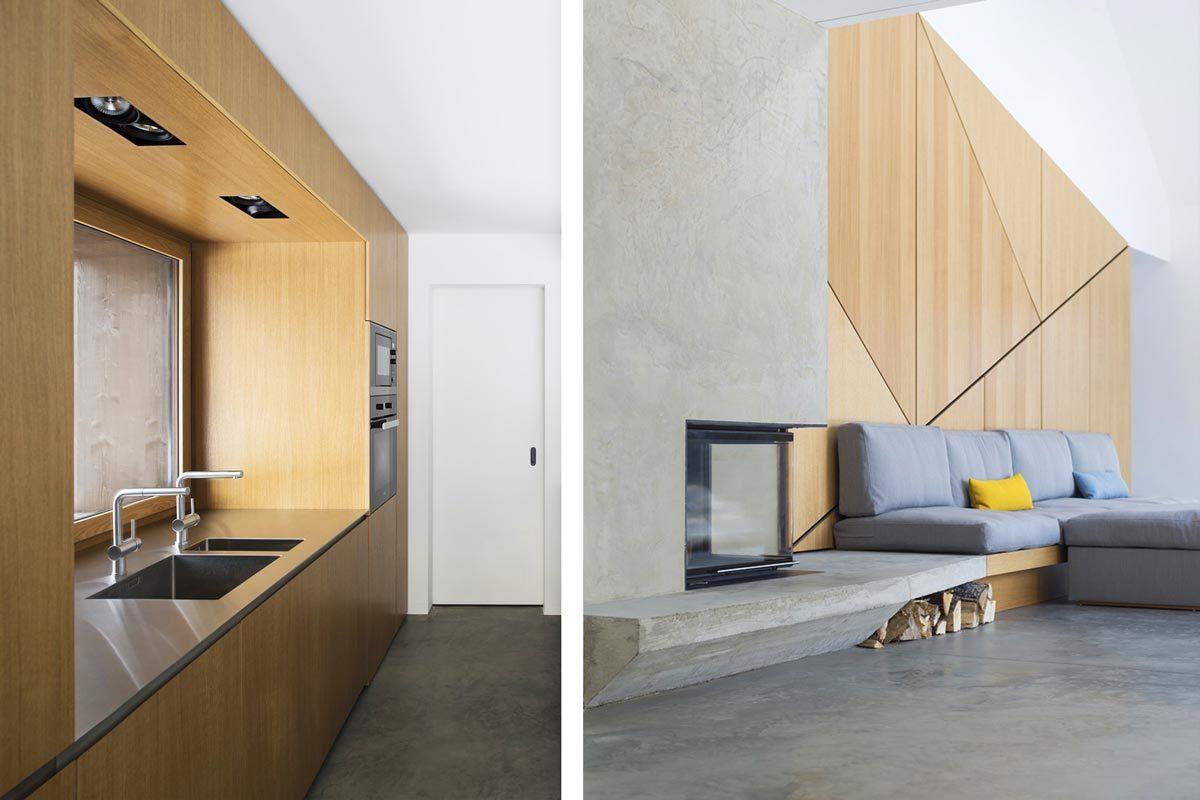 Arnold_Werner_Architekten_Bungalow_Haus_Germering_05