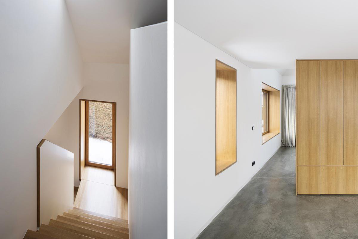 Arnold_Werner_Architekten_Bungalow_Haus_Germering_06