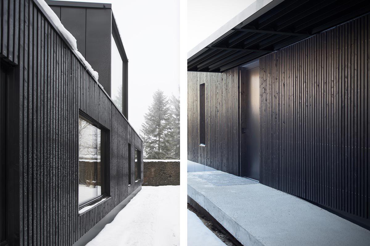 Arnold_Werner_Architekten_Bungalow_Haus_Germering_07
